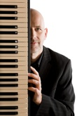 Repertoire Christian Fürst Klavier Keyboard Hintergrundmusik Dinnermusik Swing