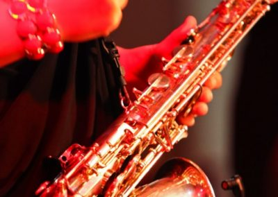 saxofon Hintergrundmusik agape sektempfang hochzeitsband hochzeitsmusik coverband tanzband dj-musik lounge musik swing voices and music dinnermusik