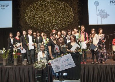 alpe_adria_floristen_cup_stadthalle_wels_voices_and_music_5528dd0e84c94