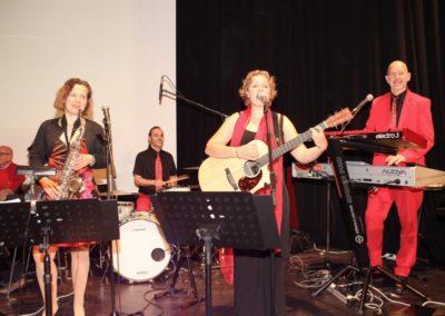 band_voices_and_music_geburtstagsfeier_partystimmung_554df093d3d9d