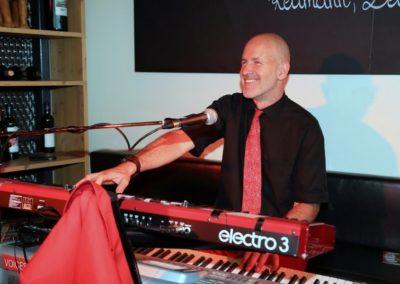 christian_frst_keyboard_event_musiker_55ec805152a15