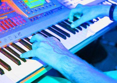 Repertoire Voices And Music Musikprogramm Hochzeits Band Tanzmusik Hochzeitsmusik Barmusik Keyboard