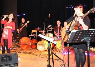 coverband_ballmusik_firmenivent_band_liveband_dj_weihnachtsfeier_silvester_5431972f102de