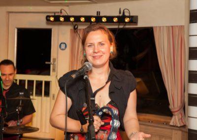 coverband_geburtstagsfest_geburtstagsparty_schifffahrt_voices_and_music_event_partymusik_