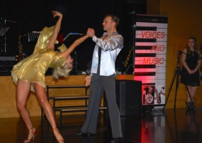 dancing_stars_kathrin_menzinger_und_vadim_garbuzov_st._georgen_voices_and_music_54d879b34af4d