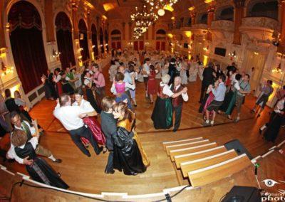 events_firmenpartys_dinnermusik_hintergrundmusik_jazz_swing_barmusik_523ff870bfddf