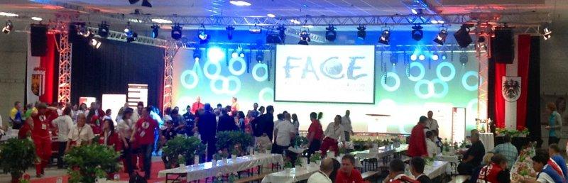 face_europameisterschaft1_51d959433b736