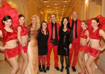 finanzball_voices_and_music_linz_palais_tanzschule_top_tanz_531513365e06c