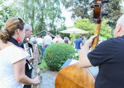 firmenevent__saengerin__saxofon__swing__chillige_musik__latin_53a2d70d717b3