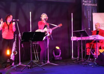 firmenevent_band_musik_messe_wels_560027081048e