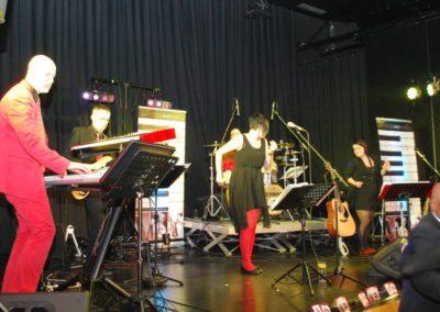 galanacht_st._georgen_gusen__luftenberg__voicesandmusic__tanzmusik__galaband__quintett__coverband__fasching__tanzband_52dd88047203d