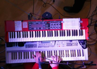 keyboard_christian_frst_voices_and_music_tanzband_livemusic_54d879bd3b409