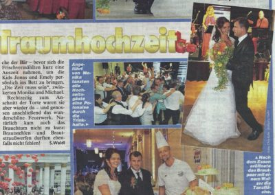 krone_traumhochzeit_artikel_mit_voices_and_music_19.5.2014_5380da66af02f