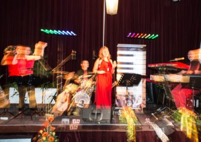 krone_traumhochzeit_voices_and_music_partymusik_coverband_event_tanzmusik_hochzeitsband_5380d91a416cc