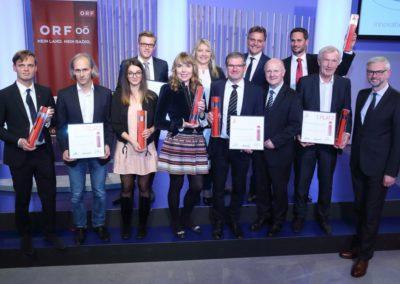 landespreis_fuer_innovation_2017_landooe_kraml_59f64bfd2e6f8