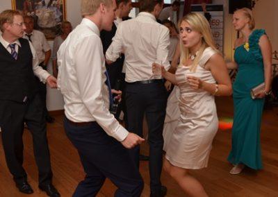 Hochzeit Juliane+Paul