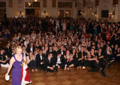 maturaball_ball_tanzband_voice_and_music_linz_palais_52f7ec7794aac