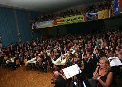 maturaball_eferding_gymnasium_wilhering_4_50bc719f51671