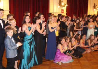 maturaball_europagymnasium_linz_voices_and_music_livemusik_tanzband_54f75122025a9