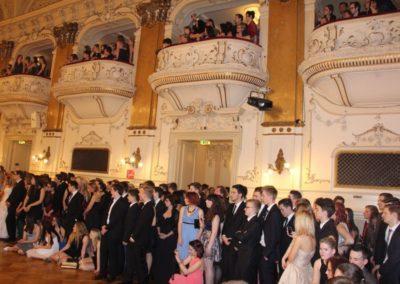maturaball_europagymnasium_palais_linz_voicesandmusic_54f75125aa14a
