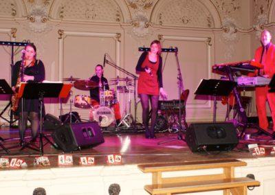 maturaball_galaband_silvester_ballmusik_tanzmusik_tanzband_voices_and_music_linz_oberoesterreich_52f7ec7d73b65