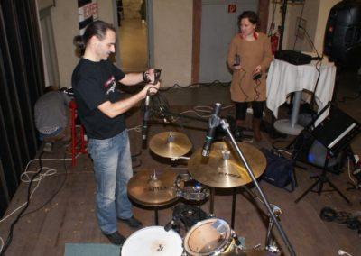 musik_band_fr_veranstaltung_50db7f0b2093b