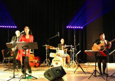 musikband_unterhaltungsmusik_dinnermusik_maturaball_tanzmusik_o_obersterreich_voicesandmusic_54319735a03a4
