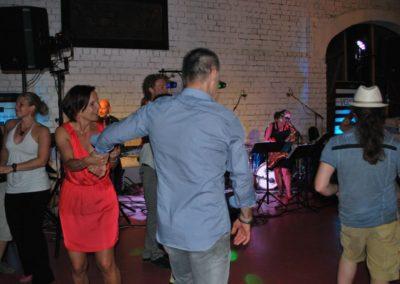 partyhits_fest_trio_quartett_quintett__51c9fa9d4adbe