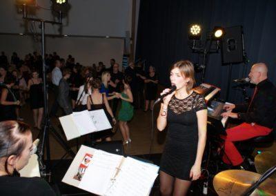 partymusik__livemusik__firmenfeier__ballmusik__hochzeitsmusik__voices_and_music__eventmusik__tanzmusik_5291dd95a0848