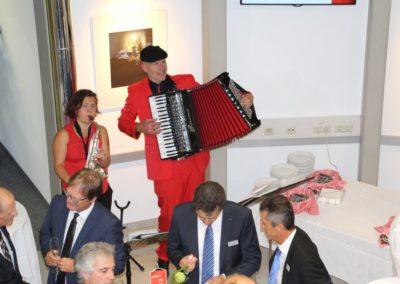 saxofon_akkordoen_orf_firmenfeier_business_upper_austria_55f1ca4d2424e