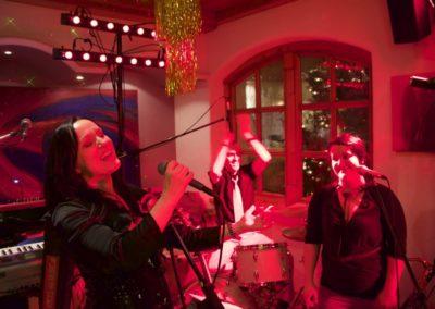 silvesterparty_gala_stimmungsmusik_tanzband_coverband_dinnermusik
