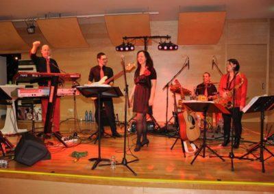 tanzmusik_tanzband_hochzeitsmusik_ballmusik_53151333962d5