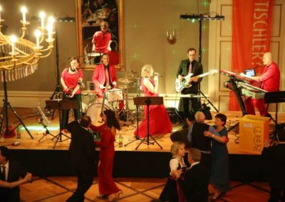 tischlerball_2015_wko_linz_o_tanzband_voices_and_music_54d879e5713dc