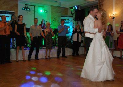 unvergessliches_hochzeitsfest_wedding_51c9f29458de7