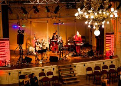 voices_and_music_ballmusik_tanzband_maturaball_fasching_coverband_54f7571844abc