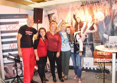 voices_and_music_markeding_messe_wels_partymusik_56002717e3462