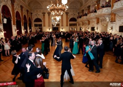 voices_and_music_maturaball_htl_im_palais_linz_5504a1a7887d2