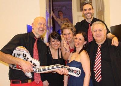 voices_and_music_maturaball_quintett_band_tanzmusik_standardtnze_54f7512cb5903