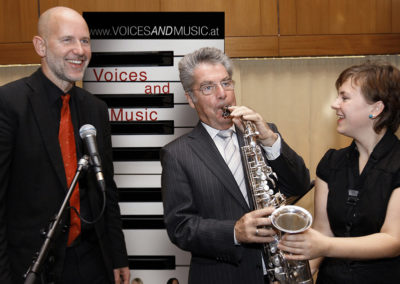 voices_and_music_mit_praesident_heinz_fischer_saxofon_keyboard_saengerin__53d355fa83b6a