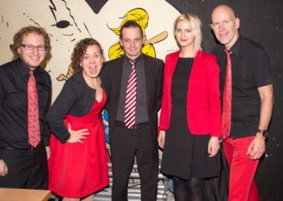 voices_and_music_quintett_band_www.voicesandmusic.at_56b7c2599d4b3