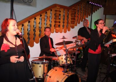voices_and_music_saengerin_coverband_tanzband_5586a1da5a692