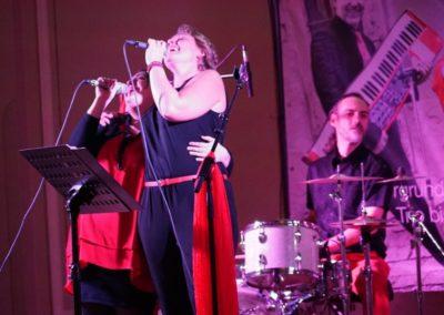 voices_and_music_viktoria_helene_othmar bei Maturaball