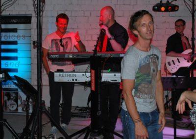 weihnachtsfeier_band_tanzmusik_topband_tanzband_musikgruppe_51c9fd4e8ffe4