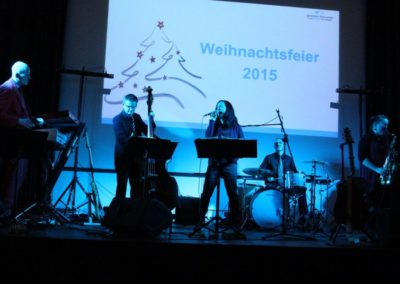 weihnachtsfeier_firmenfeier_partymusik_vocies_and_music_jazz_pop_5676edc864cfb