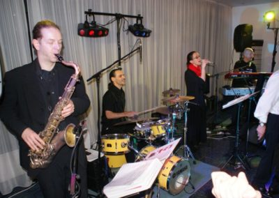 weihnachtsfeier_partyband_50db79a20d69a