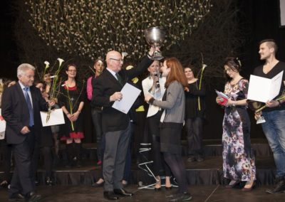 wko_floristen_wels_voices_and_music_5528dd1a293e9