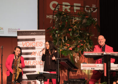 Voices-And-Music-Messe-Wels