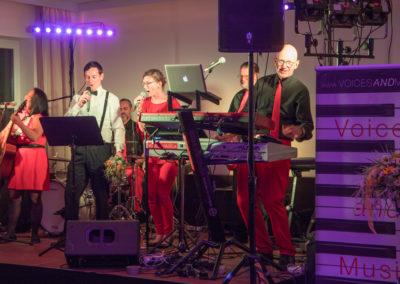 Hochzeitsmusik-Voices-And-Music-Brautdieb