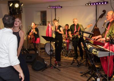 Voices And Music Hochzeitsfeier_028
