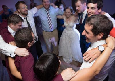 Brautpaar, hochzeitsmusik Voices And Music, Tanzmusik, party, musik, Tänzer